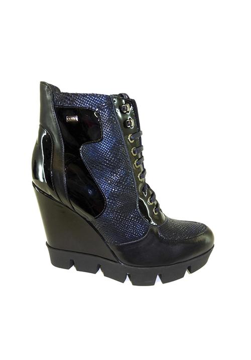 Ботинки Conni 5663