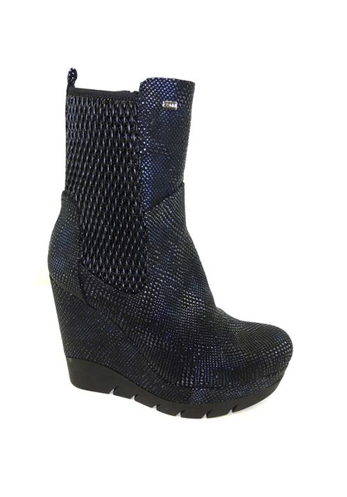 Ботинки Conni 5664