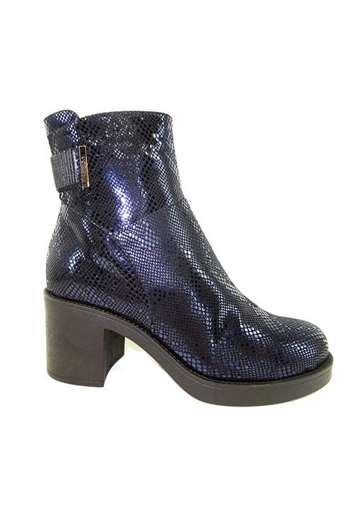 Ботинки Conni 6159