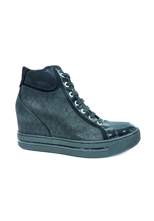 Ботинки Giada Gabrielle 3245