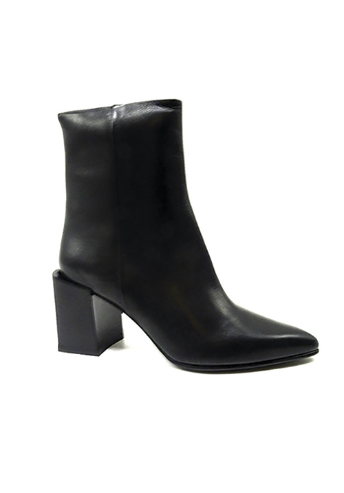 Ботинки Angelo Bervicato 3818