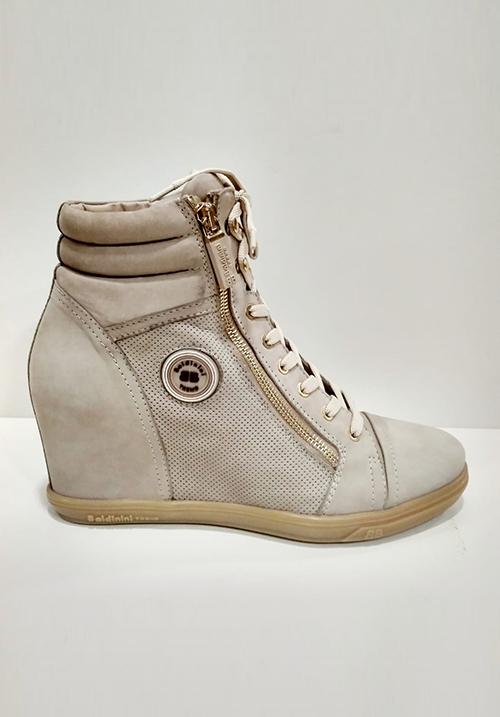 Ботинки Baldinini A-498440