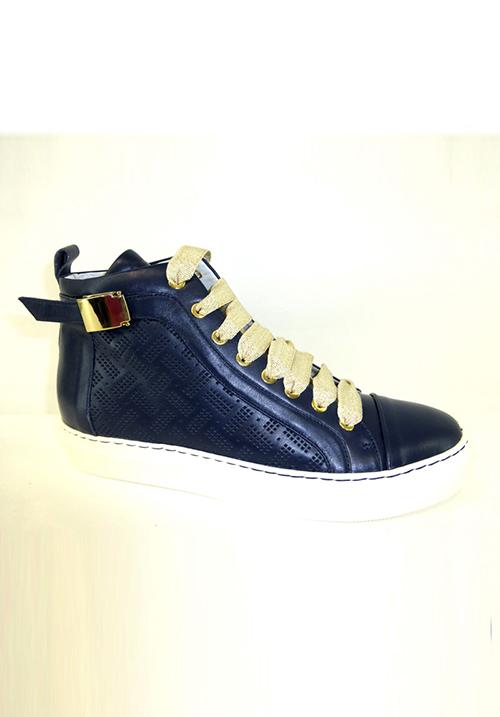Ботинки Giada Gabrielle 4149