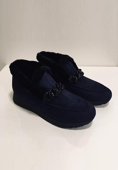 Ботинки Helena Soretti A-3119