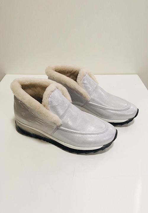 Ботинки Helena Soretti A-3121