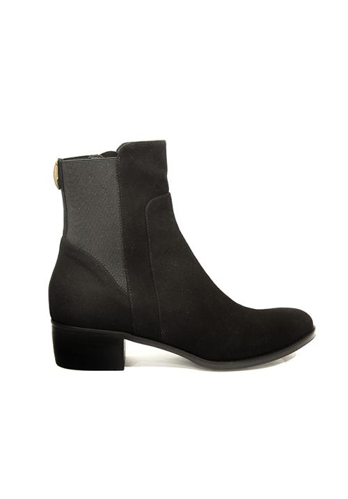 Ботинки Renzo Mercuri A-53661
