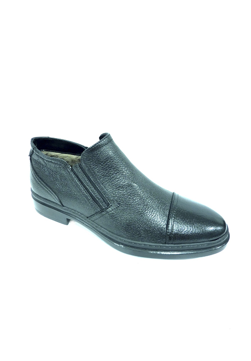 Ботинки Roberto Rossi A-9010