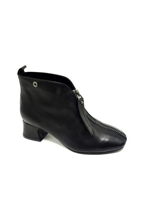 Ботинки Tuffoni 1390006