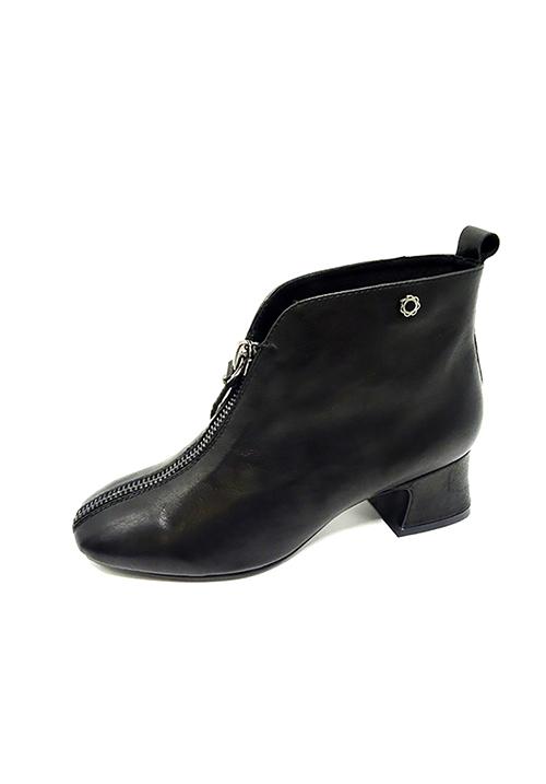 Ботинки Tuffoni A-1799