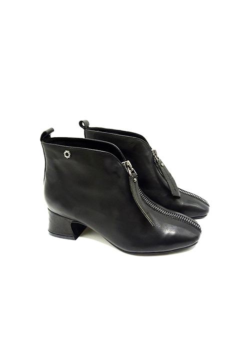 Ботинки Tuffoni A-1769
