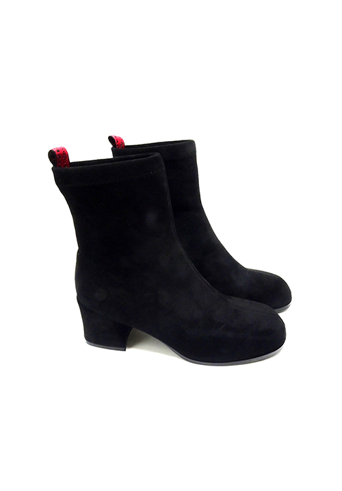 Ботинки Tuffoni 1490003