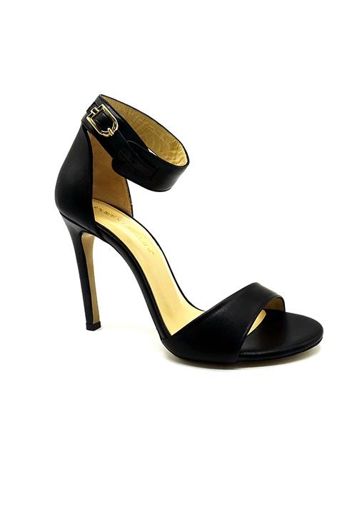 Туфли Lottini 34408