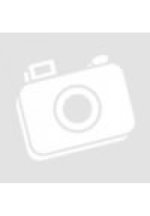 Блуза LEO & UGO TES754